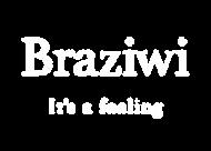 Braziwi Logo_Tagline (1)